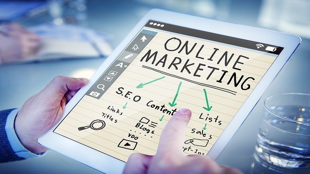 We are great at social media and email marketing, posters, videos and SEO and the latest technology available for online marketing today. We would build your marketing strategy with you to get the results you want.